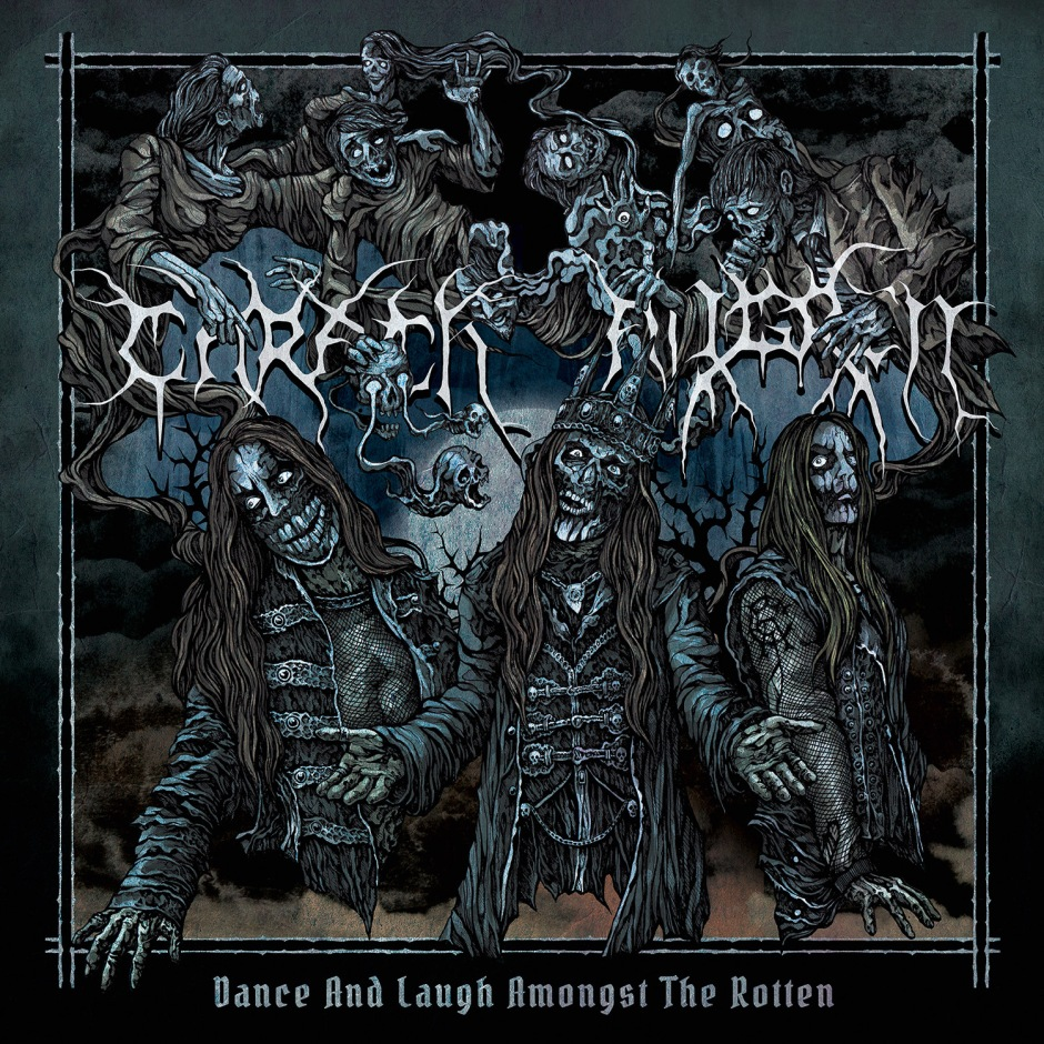 Carach-Angren-Dance-and-Laugh-Amongst-the-Rotten-01