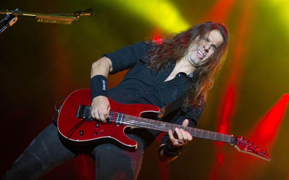 Megadeth_KatjaOgrin-7