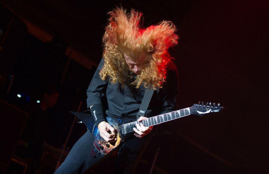 Megadeth_KatjaOgrin-9