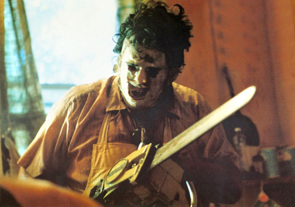 this-provocative-fan-theory-proposes-that-texas-chainsaw-s-leatherface-was-actually-a-woma-536196-2