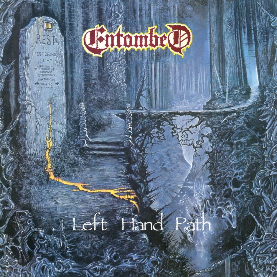 Entombed_Left-Hand-Path.jpg