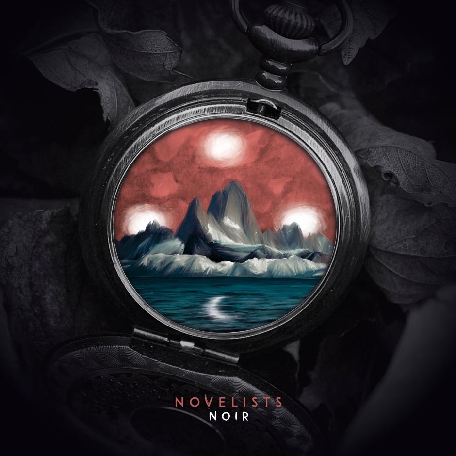 Novelists - Noir_4000px