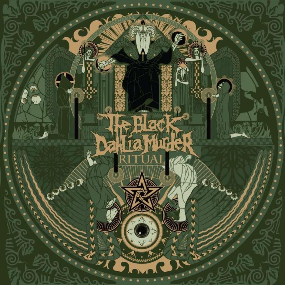 TheBlackDahliaMurder-Ritual
