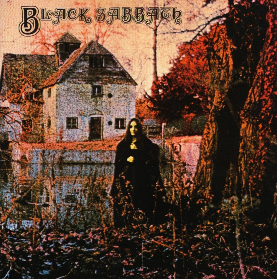 Black_Sabbath_Debut_Album_sawmill