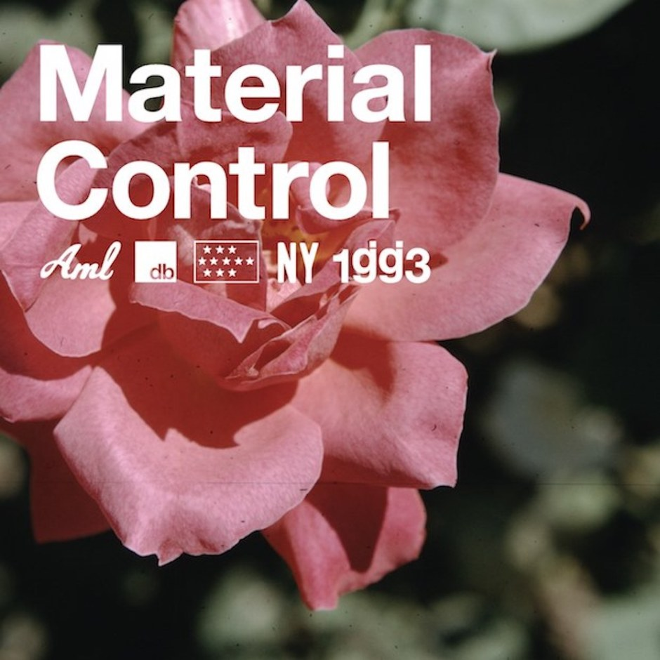 Glassjaw-Material-Control-album-cover.jpg