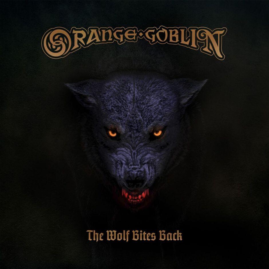OG album cover